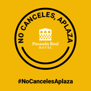 Súmate a la campaña #NoCancelesAplaza.
