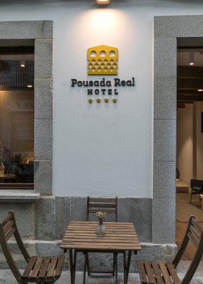 HPousadaReal-205