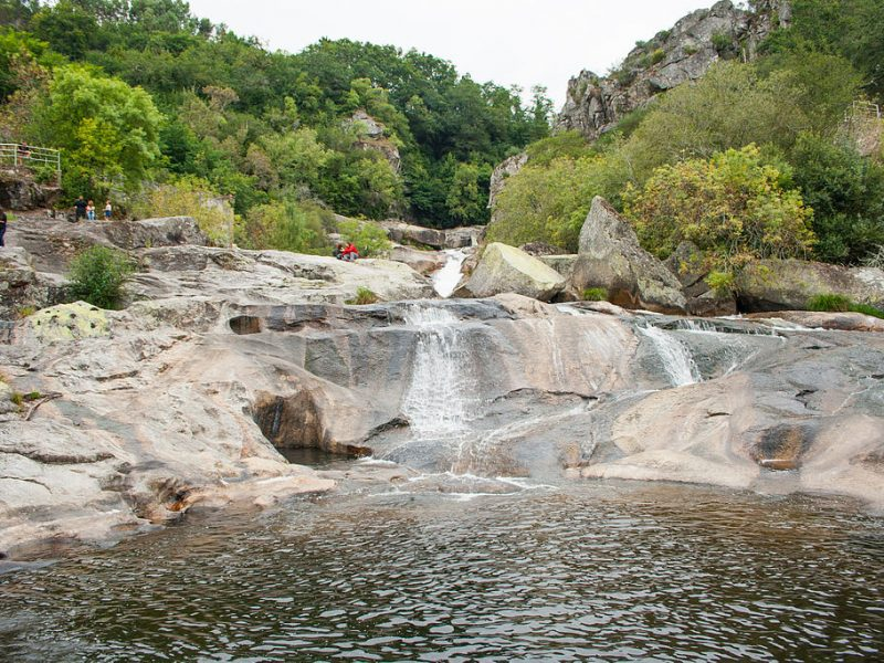 cascada-segade