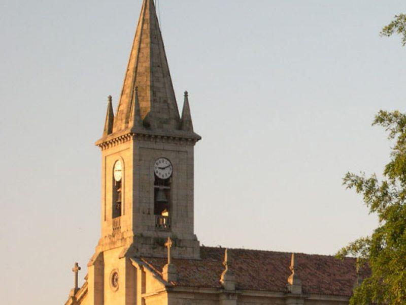 iglesia-santo-tomas