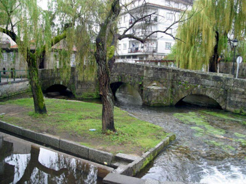 puente-bermana